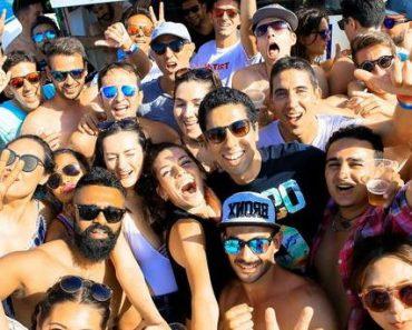 Repjegy Ibiza