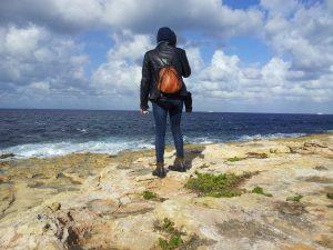Málta olcsón