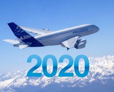 airtickets-2020